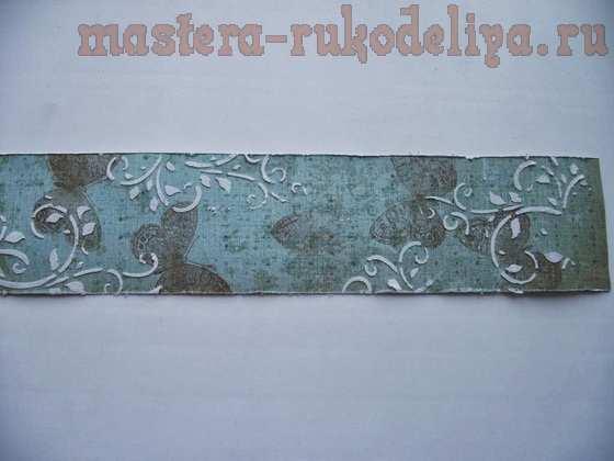 Мастер-класс по скрапбукингу: Календарь; Будильник.