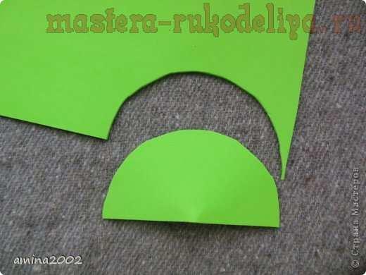 Мастер-класс по свит-дизайну: Карандаш-конфетница из рулончиков от туалетной бумаги