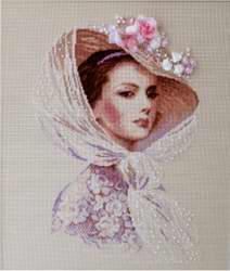Выставка декоративно-прикладного искусства; Цветочная вуаль; во Владивостоке