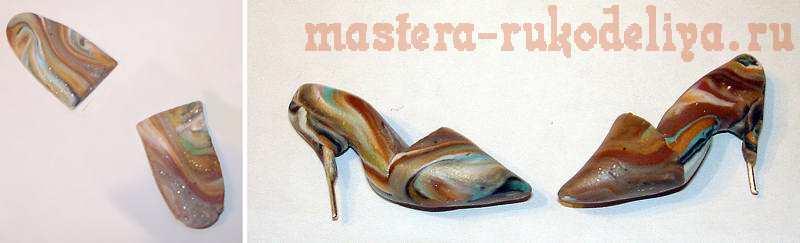 Мастер-класс по пейп-арту: Шкатулка; Дамские штучки.