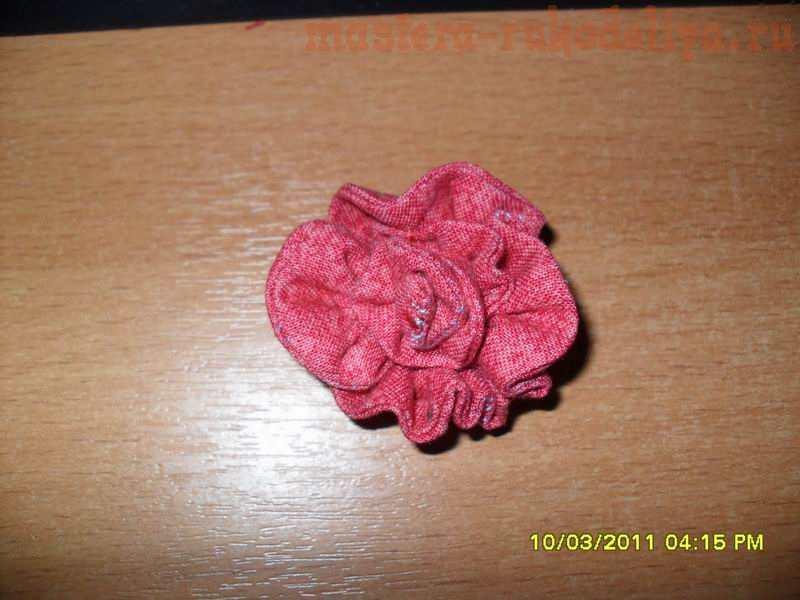 Мастер-класс по шитью игрушки: Тильда Жирафа