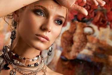 7 потрясающих украшений, которые Вы можете сделать своими руками