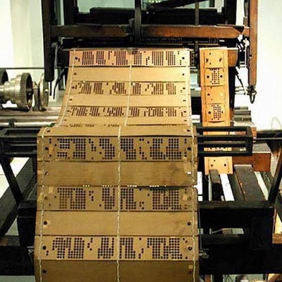 Ковроткачество: создание ковров вручную и на ткацкой фабрике