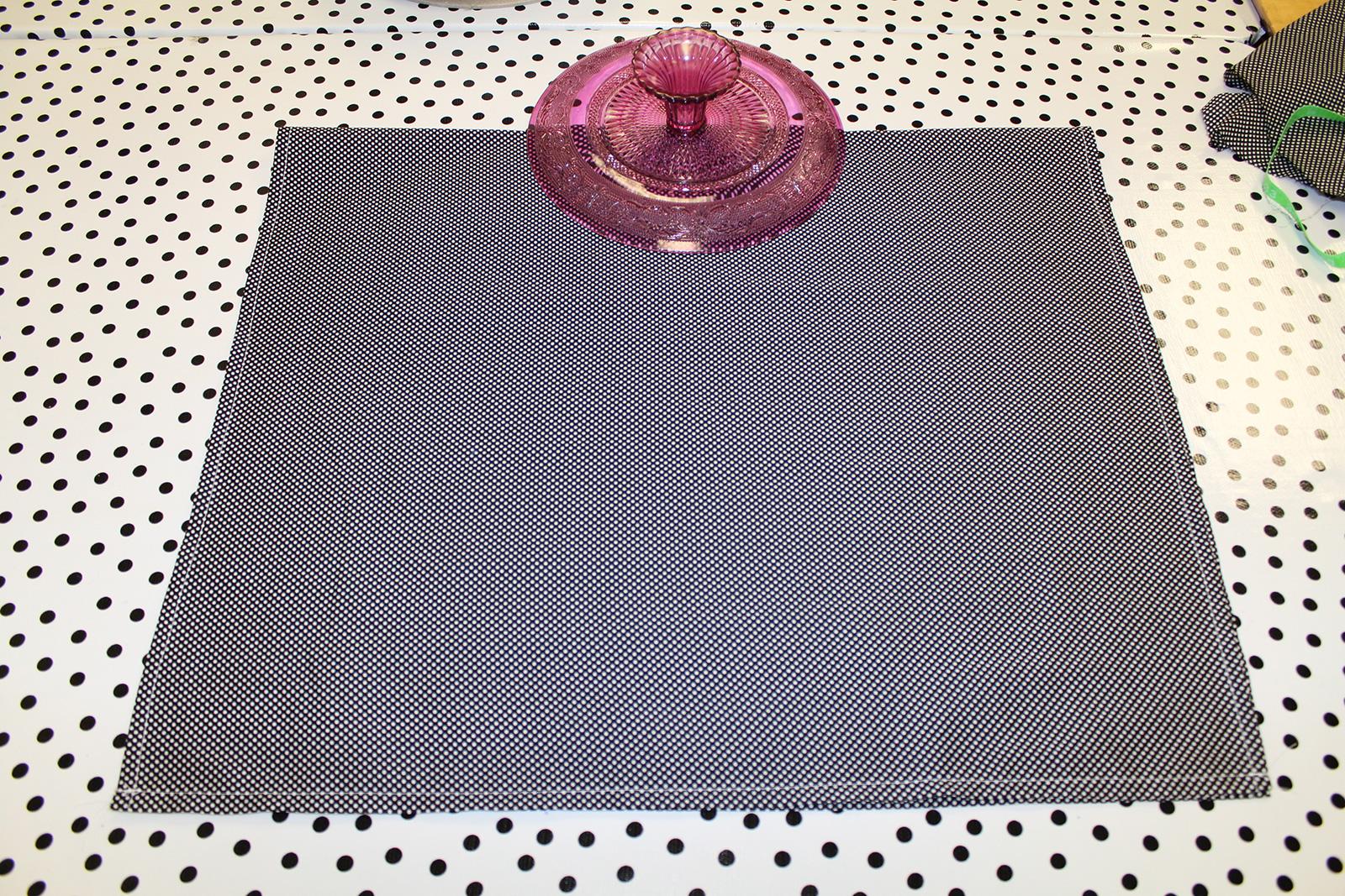 Как сшить простую блузку без выкройки