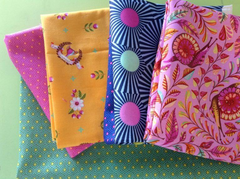 Как сшить стеганую подушку (фото, описание)