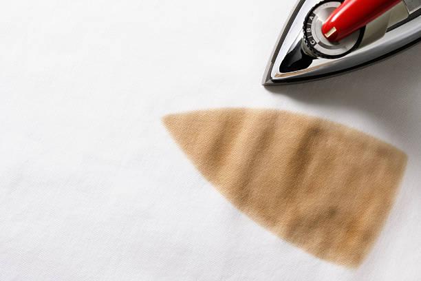 12 ошибок в шитье и как их исправить