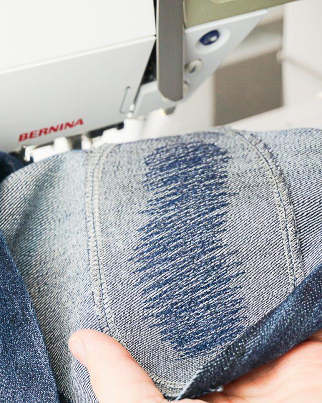 Как можно заниматься шитьем и при этом экономить деньги? 16 способов